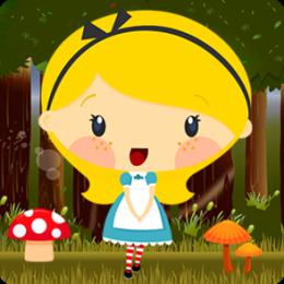 Fairytale Preschool