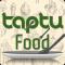 Taptu Food