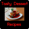 Tasty Dessert Recipes