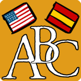 ABC Bilingual