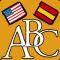 ABC Bilingual