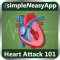 Heart Attack 101 by WAGmob