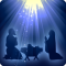Be Born in Us Today Christmas Devotional for Women