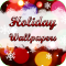 Holiday Wallpapers