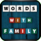 Words with Family