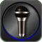 Voice Memos Recording