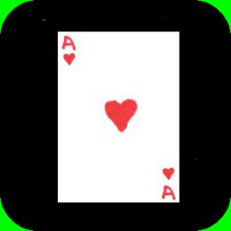 Mike Kohn Poker