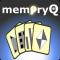 MemorIQ Matching Challenge