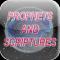 LDS Prophets Bubble Brains