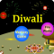 Diwali Festival Kids Activity