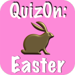 QuizOn: Easter