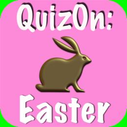 QuizOn: Easter