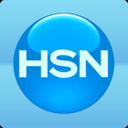 HSN Shop App