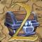 Hidden Treasure 2