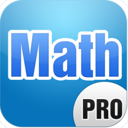 Math PRO for Kids