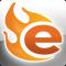 Egnyte Enterprise