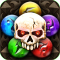 Puzzle Quest 2 HD by Namco