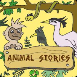 10 Animal Short Stories