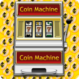 Coin Machine