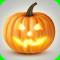 Pumpkin Carver Pro HD