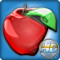 AppleToss