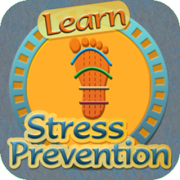 Learn Stress Prevention