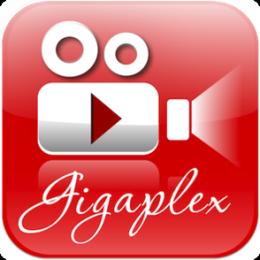 Gigaplex