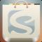 Shopping with Shoppa