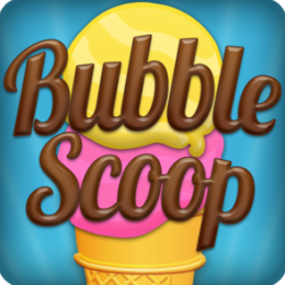Bubble Scoop