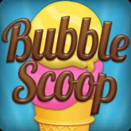 Bubble Scoop