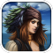 Pirate Mysteries: Monkeys, Masks &amp; Hidden Objects