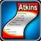 Atkins Diet Shopping List