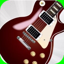 Guitar Tuner - Complete