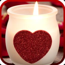 My Sweet Valentine