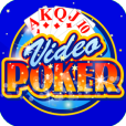 Product Image. Title: Video Poker