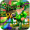 Leprechaun Gold - Vegas Slot Machine