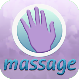 Home Spa Massage
