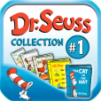 Product Image. Title: Dr. Seuss Beginner Book Collection #1