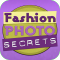 Fashion Photo Secrets
