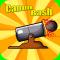 Cannon Bash