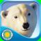 Polar Bear Horizon - Smithsonian Oceanic