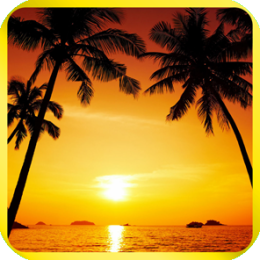 Sunsets Wallpapers