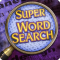 Super Word Search! - Seek and Find Puzzles