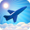 Logbook Pro Aviation Flight Log for Pilots
