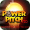 Power Pitch Pro - SciFi