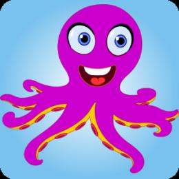 Dress the Octopus