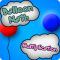 Balloon Math - Multiplication