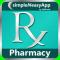 Pharmacy by WAGmob