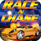 Race N Chase 3D Car Racing Game