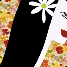 Girl Power Live Wallpaper